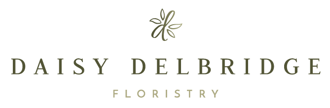 Daisy Delbridge Floristry
